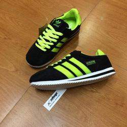 Ảnh số 76: adidas - Giá: 280.000