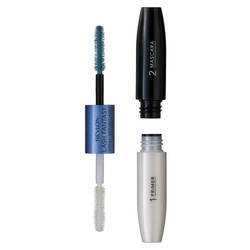 ?nh s? 14: Revlon Lash Fantasy Total Definition Waterproof Mascara - Giá: 300.000