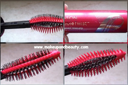 ?nh s? 15: REVLON Double Twist Mascara Waterproof - Giá: 215.000