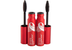 ?nh s? 16: REVLON Double Twist Mascara Waterproof - Giá: 215.000