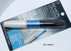 ?nh s? 17: Revlon Lash Fantasy Total Definition Waterproof Mascara - Giá: 300.000