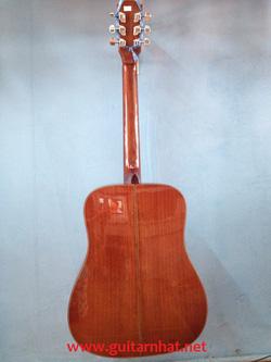 Ảnh số 8: Acoustic Hải Chi - Giá: 2.200.000