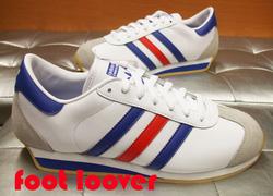 Ảnh số 25: Adidas Coutry : 70k - Giá: 700.000