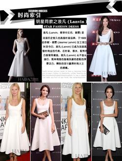 Ảnh số 77: váy vải thun - Giá: 420.000