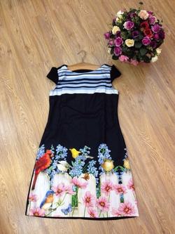 Ảnh số 86: Đầm hotgirl 557Ha - Giá: 215.000