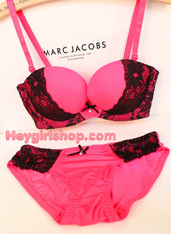 Ảnh số 23: Victorias Secret A002 - Giá: 270.000