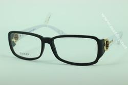 Ảnh số 3: Gucci GG 3123 K46 140 - Giá: 550.000