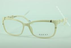Ảnh số 5: Gucci GG 2565 RVS 135 - Giá: 590.000