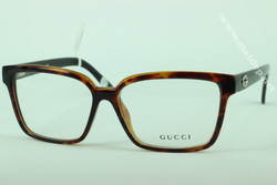 Ảnh số 6: Gucci GG 3121 IPY 135 - Giá: 590.000