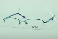 Ảnh số 8: Gucci GG1849 QYQ 50-19-135 - Giá: 550.000