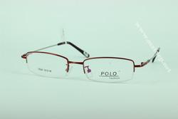 Ảnh số 12: Polo 5529 50-18-135 - Giá: 150.000