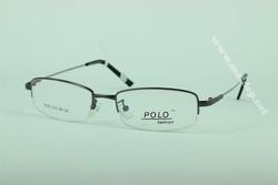 Ảnh số 16: Polo 5539 53-18-138 - Giá: 150.000
