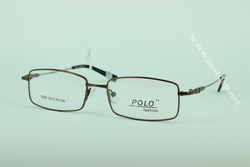 Ảnh số 18: Polo 5538 53-18-138 - Giá: 150.000