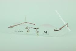 Ảnh số 23: VS Eyewear V-2009 49-18-138 - Giá: 150.000