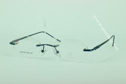 Ảnh số 24: VS Eyewear 1008 47-18-135 - Giá: 150.000