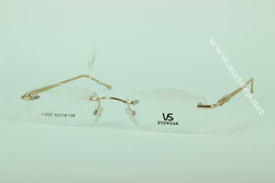 Ảnh số 25: VS Eyewear V-2007 50-18-138 - Giá: 150.000