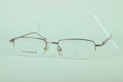 Ảnh số 29: VS Eyewear V-2027 50-18-138 - Giá: 150.000