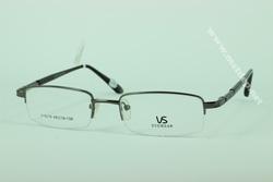 Ảnh số 31: VS Eyewear V-3016 49-19-138 - Giá: 150.000