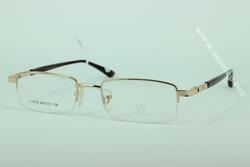Ảnh số 32: VS Eyewear V-3016 49-19-138 - Giá: 150.000