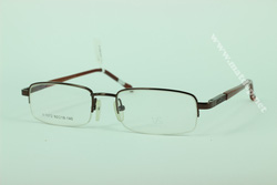 Ảnh số 33: VS Eyewear V-1072 50-18-140 ( Nâu) - Giá: 150.000