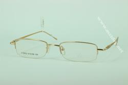 Ảnh số 34: VS Eyewear V-2023 51-18-138 - Giá: 150.000