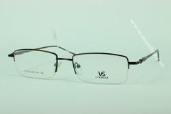 Ảnh số 35: VS Eyewear V-2033 55-18-138 - Giá: 150.000
