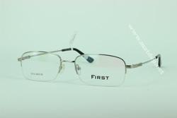 Ảnh số 20: First 9110 54-18-140 - Giá: 250.000