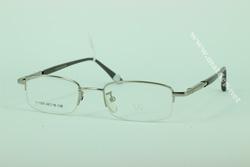 Ảnh số 36: VS Eyewear V-1005 48-18-138 - Giá: 150.000