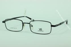 Ảnh số 37: VS Eyewear V-1057 50-18-138 - Giá: 150.000