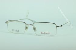 Ảnh số 40: Bank Cool Eyewear 1275 51-18-135 - Giá: 250.000