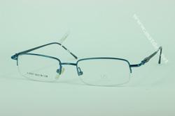 Ảnh số 30: VS Eyewear V-2027 50-18-138 - Giá: 150.000