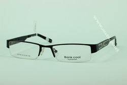 Ảnh số 45: Bank Cool Eyewear C2174 51-18-135 COL.4 - Giá: 250.000