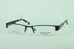 Ảnh số 46: Bank Cool Eyewear C2174 51-18-135 COL.10 - Giá: 250.000