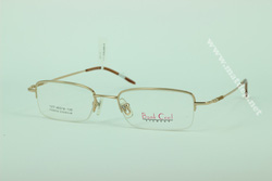 Ảnh số 47: Bank Cool Eyewear 1277 49-18-135 - Giá: 250.000