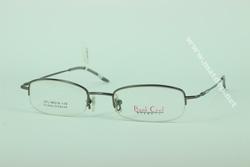 Ảnh số 48: Bank Cool Eyewear 1278 48-19-135 - Giá: 250.000