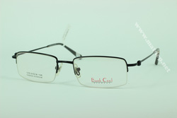 Ảnh số 41: Bank Cool Eyewear 1275 51-18-135 - Giá: 250.000