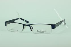 Ảnh số 44: Bank Cool Eyewear C2174 51-18-135 COL.6 - Giá: 250.000
