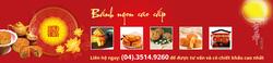 Ảnh số 10: Bánh Trung Thu Kinh Đô 2014