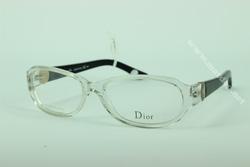 Ảnh số 69: Christian Dior 130 CD3196 L5L - Giá: 690.000