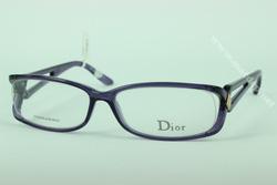 Ảnh số 70: Christian Dior KG504BHN2H (Tím) - Giá: 550.000