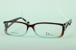 Ảnh số 71: Christian Dior KG504BHN2H (Nâu) - Giá: 550.000