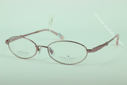 Ảnh số 79: Peterson Eyewear TITANIUM 7033 52-17-135 ( Hồng) - Giá: 750.000