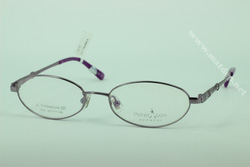 Ảnh số 80: Peterson Eyewear TITANIUM 7033 52-17-135 ( Tím) - Giá: 750.000