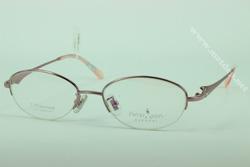 Ảnh số 81: Peterson Eyewear TITANIUM T-2037 52-18-135 - Giá: 750.000
