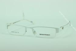 Ảnh số 87: Emporio Armani EA2065 50-18-136 ( Inox) - Giá: 190.000