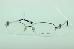 Ảnh số 93: Bvlgari 2121-B 102C 53-18 135 - Giá: 690.000