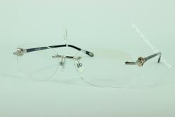 Ảnh số 97: Tiffany & Co. TITANIUM TF2126-T-G 6001 54-15 135 - Giá: 750.000