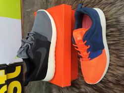 Ảnh số 87: Nike roseh run : 650k - Giá: 650.000