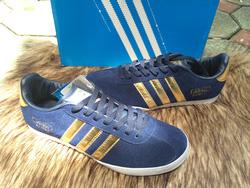 Ảnh số 82: Adidas Bamba: 700k - Giá: 700.000
