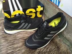 Ảnh số 36: Adidas Boost ,full boxt: 750k - Giá: 750.000